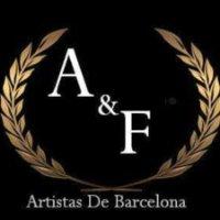 Logo F yA 2017